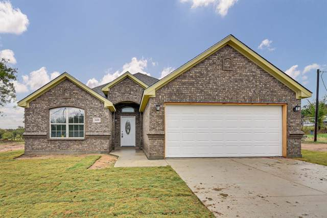 3608 Timberview Court, Joshua, TX 76058 (MLS #14212315) :: Potts Realty Group