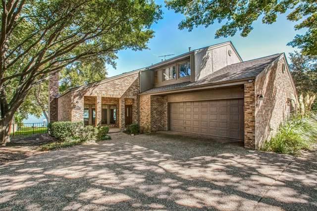 8402 Columbia Drive, Rowlett, TX 75089 (MLS #14212552) :: Robbins Real Estate Group