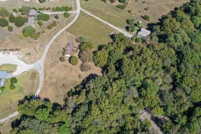 9142 Quail Creek Run, Anna, TX 75409 (MLS #14212667) :: Vibrant Real Estate