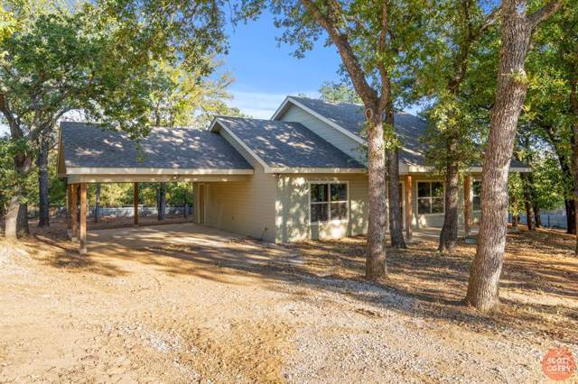 2590 Brook Valley Drive, May, TX 76857 (MLS #14212680) :: Ann Carr Real Estate