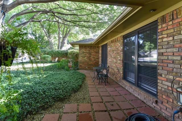 2202 Elmwood North Circle, Wichita Falls, TX 76308 (MLS #14212739) :: Tenesha Lusk Realty Group