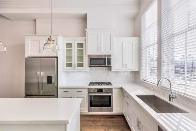 7333 Valley View Lane #705, Dallas, TX 75240 (MLS #14213010) :: Robbins Real Estate Group