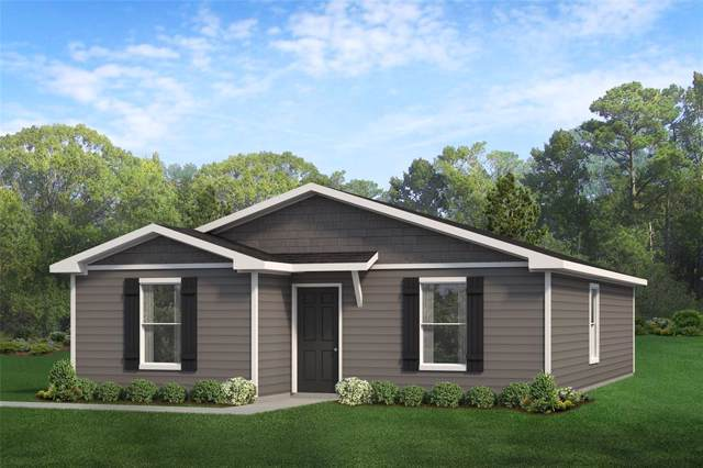 1513 Partridge Court, Pelican Bay, TX 76020 (MLS #14213078) :: Robbins Real Estate Group