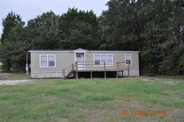 22416 S Fm 148, Kemp, TX 75143 (MLS #14213223) :: Vibrant Real Estate