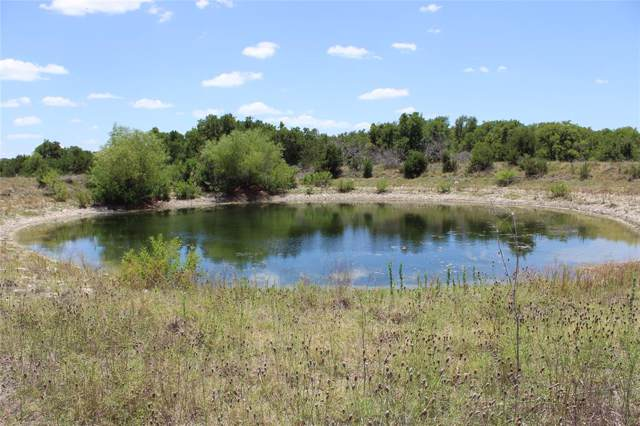 TBD Cr 2001, Lampasas, TX 76550 (MLS #14213289) :: The Kimberly Davis Group