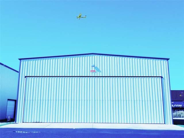 266 Aviator Drive, Fort Worth, TX 76179 (MLS #14213324) :: Post Oak Realty