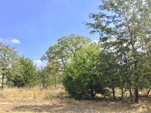 222 Elizabeth, Athens, TX 75752 (MLS #14213429) :: RE/MAX Town & Country