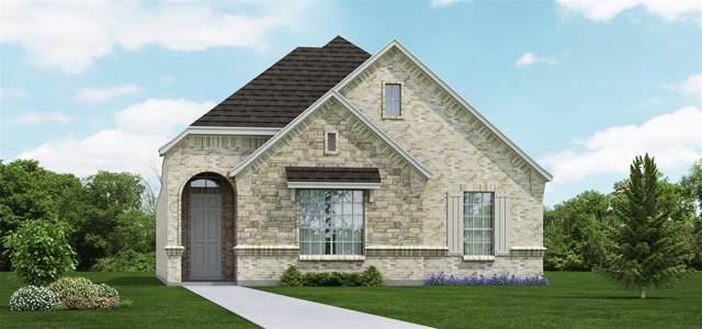 5524 Traveller Drive, North Richland Hills, TX 76180 (MLS #14213549) :: Lynn Wilson with Keller Williams DFW/Southlake