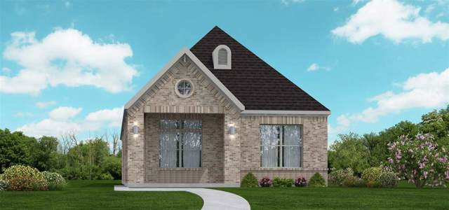 5629 Traveller Drive, North Richland Hills, TX 76180 (MLS #14213574) :: Lynn Wilson with Keller Williams DFW/Southlake