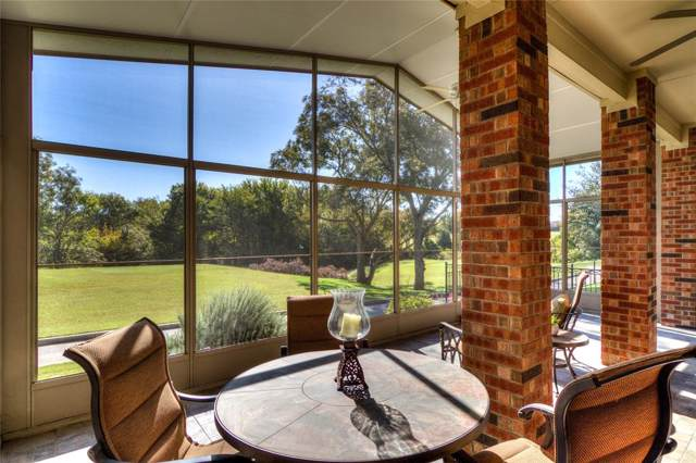 443 Long Cove Drive, Fairview, TX 75069 (MLS #14213710) :: All Cities Realty