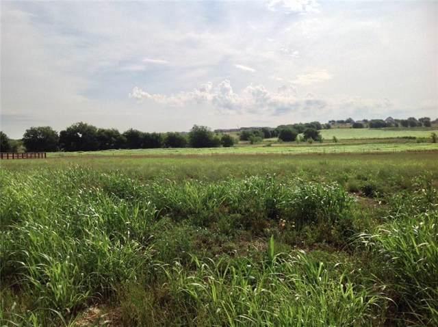 525 Eastmeadow Lane, Northlake, TX 76226 (MLS #14213743) :: North Texas Team | RE/MAX Lifestyle Property