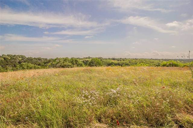 6300 Ladybank Court E, Cleburne, TX 76033 (MLS #14213820) :: Robbins Real Estate Group