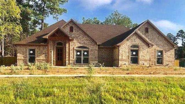 12204 Hackberry Hollow, Lindale, TX 75706 (MLS #14213860) :: Potts Realty Group