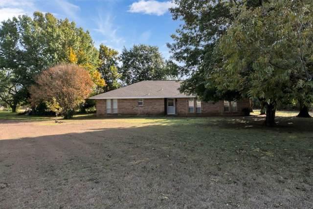 Flower Mound, TX 75028 :: North Texas Team | RE/MAX Lifestyle Property