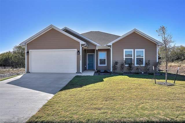 3220 Sweetwater Way, Sherman, TX 75090 (MLS #14214735) :: Potts Realty Group