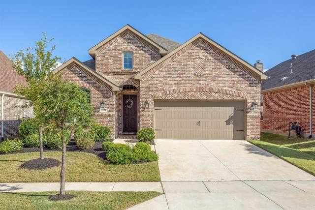 9225 Kaitlyn Court, Lantana, TX 76226 (MLS #14214808) :: The Rhodes Team