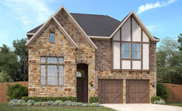 7714 Hollow Way Drive, Irving, TX 75063 (MLS #14214915) :: RE/MAX Town & Country