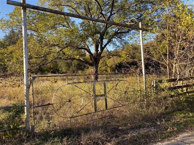 4204 County Road 703, Alvarado, TX 76009 (MLS #14215368) :: Baldree Home Team
