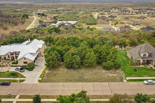 1921 Mount Mckinley Place #1833, Cedar Hill, TX 75104 (MLS #14215440) :: Robbins Real Estate Group