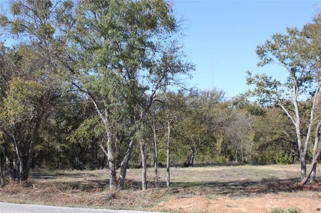 TBD Nolan River, Cleburne, TX 76033 (MLS #14215674) :: Potts Realty Group