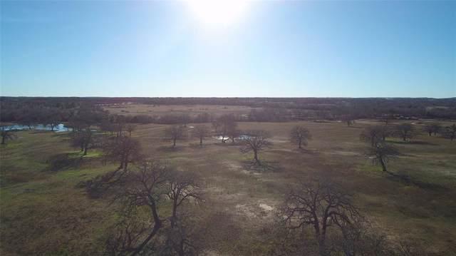 TBD Midway, Weatherford, TX 76085 (MLS #14215702) :: The Tierny Jordan Network