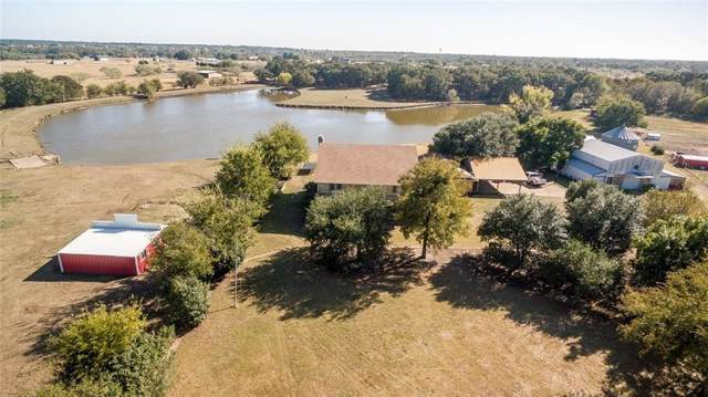 5789 W Interstate 30, Royse City, TX 75189 (MLS #14215930) :: RE/MAX Landmark