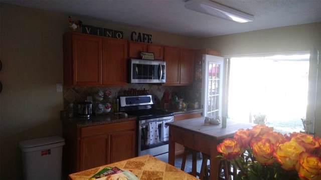 945 Springhill Drive, Burleson, TX 76028 (MLS #14216269) :: Lynn Wilson with Keller Williams DFW/Southlake