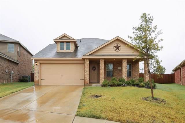 2234 Bryant Lane, Fate, TX 75189 (MLS #14216337) :: RE/MAX Landmark