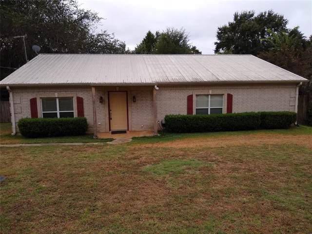 15557 Cedar Bay Drive, Bullard, TX 75757 (MLS #14216525) :: RE/MAX Town & Country