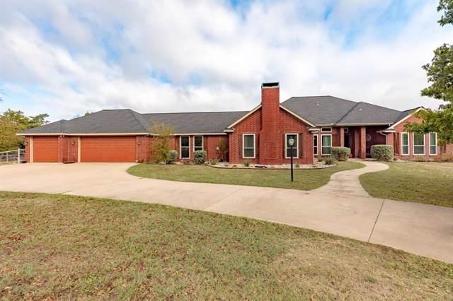 4041 Walnut Lane, Midlothian, TX 76065 (MLS #14216828) :: RE/MAX Town & Country