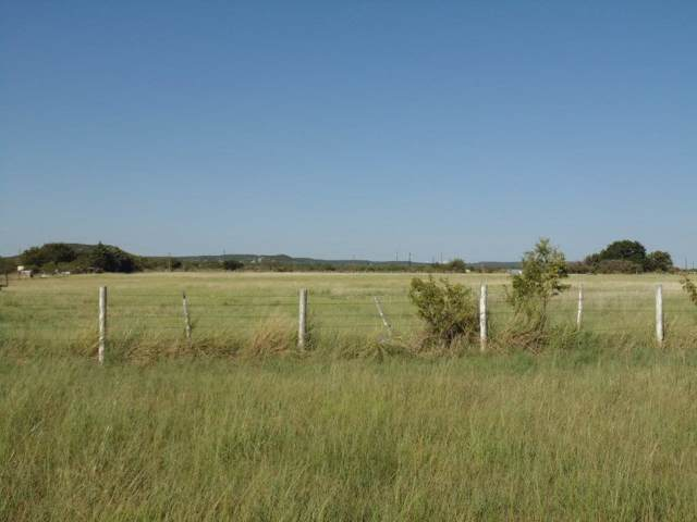 000 Cr 142, Lawn, TX 79530 (MLS #14216899) :: The Real Estate Station