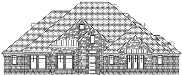7020 Cedar Court, Ovilla, TX 75154 (MLS #14217215) :: Lynn Wilson with Keller Williams DFW/Southlake