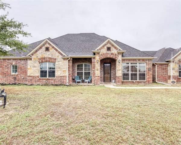 5260 Maggie Lane, Midlothian, TX 76065 (MLS #14217314) :: Lynn Wilson with Keller Williams DFW/Southlake