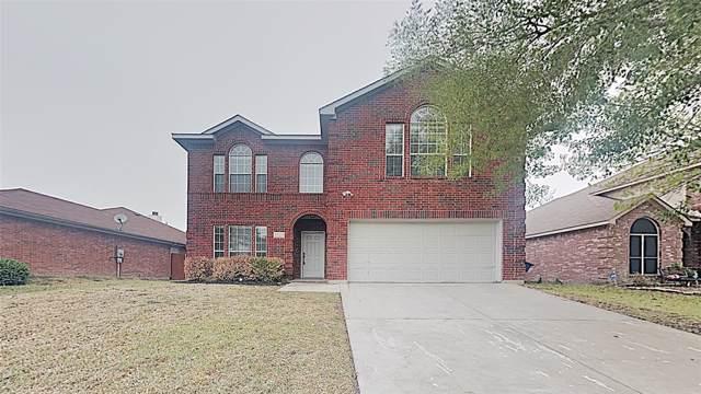 6024 Sugarleaf Lane, Dallas, TX 75249 (MLS #14217479) :: RE/MAX Pinnacle Group REALTORS
