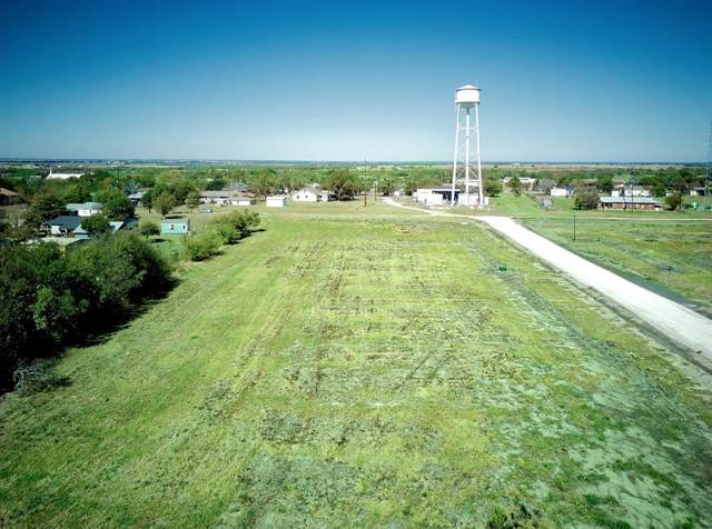 Lot 1 Tower Estates, Frost, TX 76641 (MLS #14217862) :: Robbins Real Estate Group