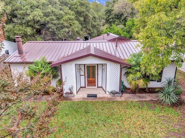 2511 W 5th Street, Irving, TX 75060 (MLS #14218174) :: RE/MAX Town & Country