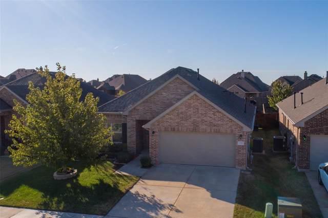 159 Pleasant Hill Lane, Fate, TX 75189 (MLS #14218253) :: RE/MAX Landmark