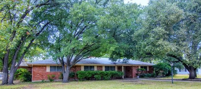 2205 Belmeade Street, Brownwood, TX 76801 (MLS #14218414) :: RE/MAX Town & Country