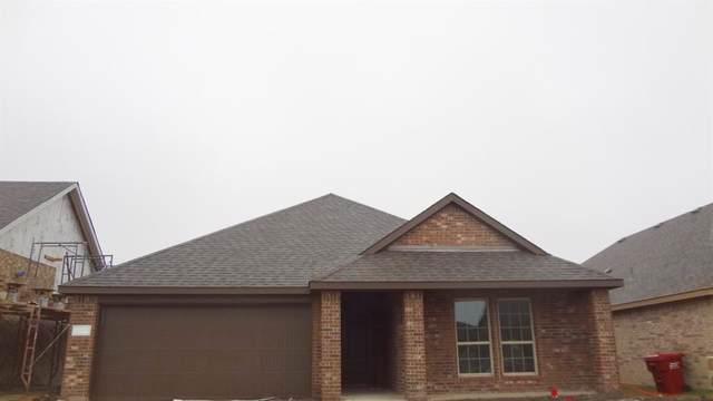 329 Mulberry Street, Royse City, TX 75189 (MLS #14218598) :: Lynn Wilson with Keller Williams DFW/Southlake