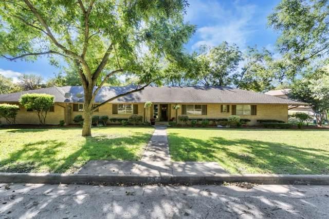 5 Key Drive, Heath, TX 75032 (MLS #14218612) :: HergGroup Dallas-Fort Worth