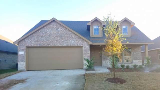3217 Overlook Drive, Royse City, TX 75189 (MLS #14218613) :: Lynn Wilson with Keller Williams DFW/Southlake