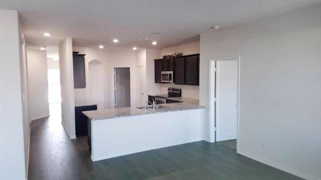3212 Overlook Drive, Royse City, TX 75189 (MLS #14218639) :: Lynn Wilson with Keller Williams DFW/Southlake
