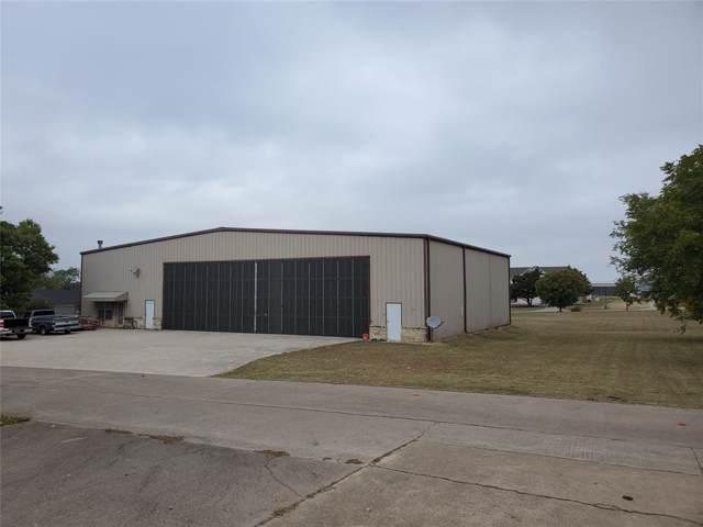 10160 Doolittle, Mckinney, TX 75071 (MLS #14218675) :: The Good Home Team