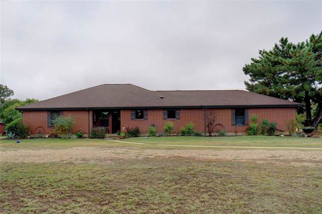 311 Forest Trail, Argyle, TX 76226 (MLS #14218858) :: North Texas Team | RE/MAX Lifestyle Property