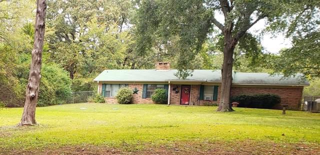 22781 County Road 1174, Bullard, TX 75757 (MLS #14218885) :: RE/MAX Town & Country
