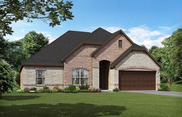 1029 Whitetail Court, Joshua, TX 76058 (MLS #14218936) :: Potts Realty Group