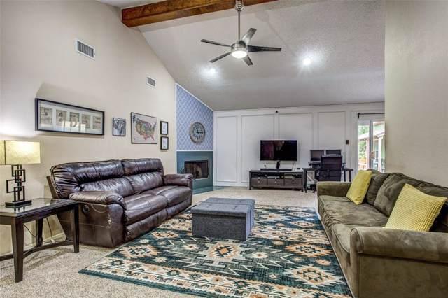 8732 Camfield Way Street, Frisco, TX 75033 (MLS #14219288) :: Vibrant Real Estate