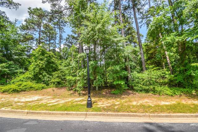 4022 Spartanburg, Tyler, TX 75701 (MLS #14219528) :: RE/MAX Town & Country