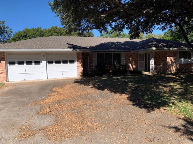 5904 Wonder Drive, Fort Worth, TX 76133 (MLS #14220139) :: Keller Williams Realty