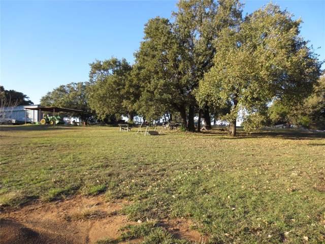 4828 County Road 805, Joshua, TX 76058 (MLS #14220219) :: Potts Realty Group